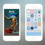 iphone-2014-5-6