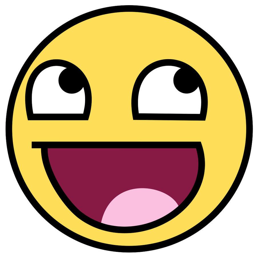 http://fc06.deviantart.net/fs51/i/2009/333/a/e/Happy_Face_by_xXproXdXproXx.jpg