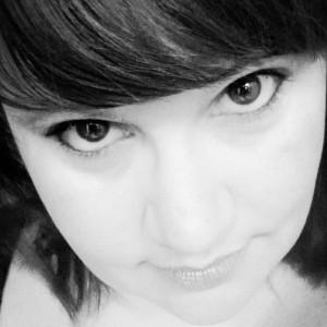 ArcaneEcho's Profile Picture