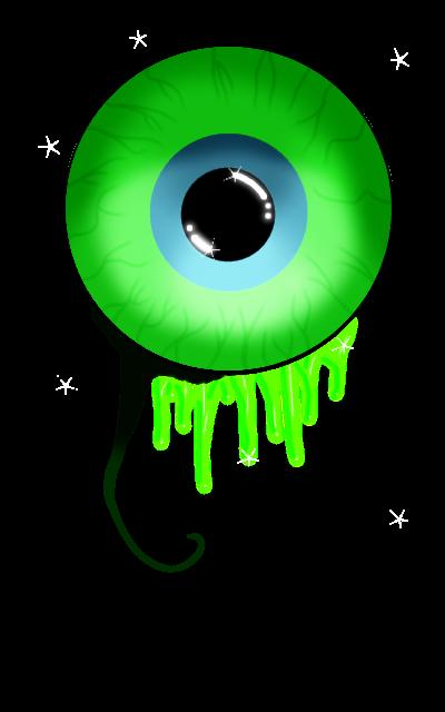 Jacksepticeye Logo By Sinpurr On Deviantart