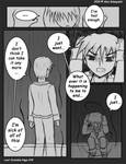 Lost Invisible Page 244