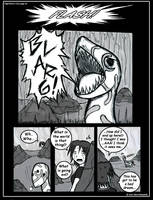 Nightmare's cure page 10 by Kxela