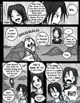 Nightmares cure page 14