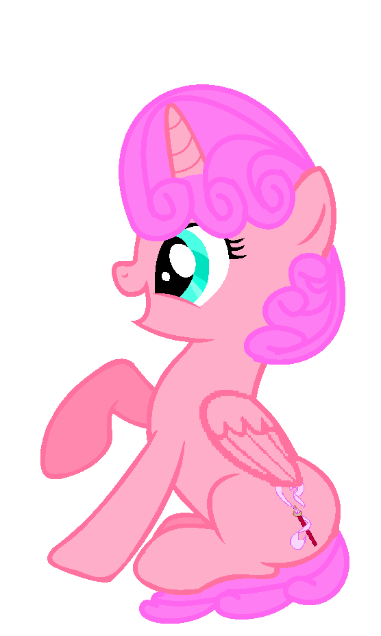 :3 by Veen-Makes-Art