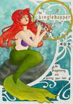The Dinglehopper