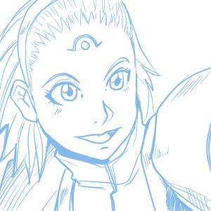 UnknownTico's Profile Picture