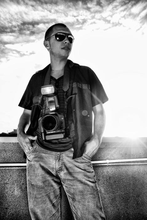 unomak's Profile Picture