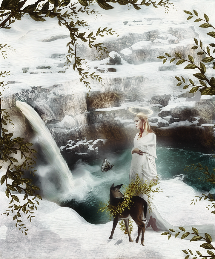 peace_by_abeille_reveuse-d7skoz3.png