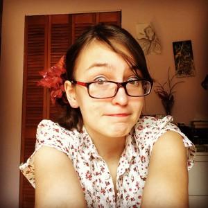 abeille-reveuse's Profile Picture