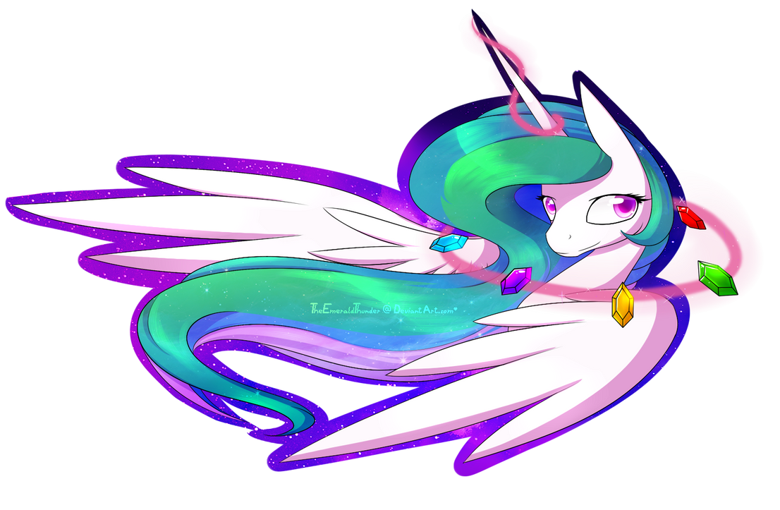 space_celestia_by_theemeraldthunder-d88h