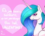 Happy Valentine's Day! #2