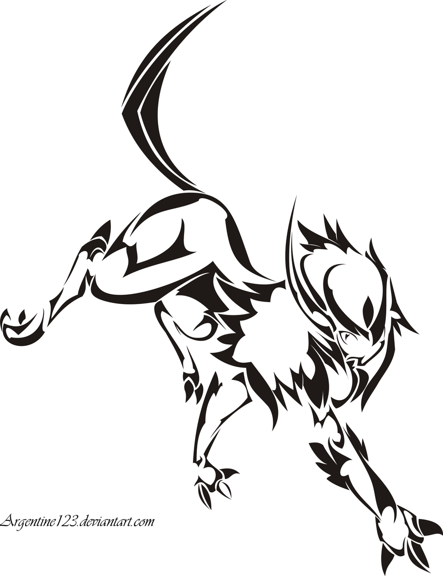 Image Result For Raichu Coloring Page