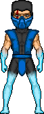 Sub-Zero MK4 Alternate 2 MICRO by molim