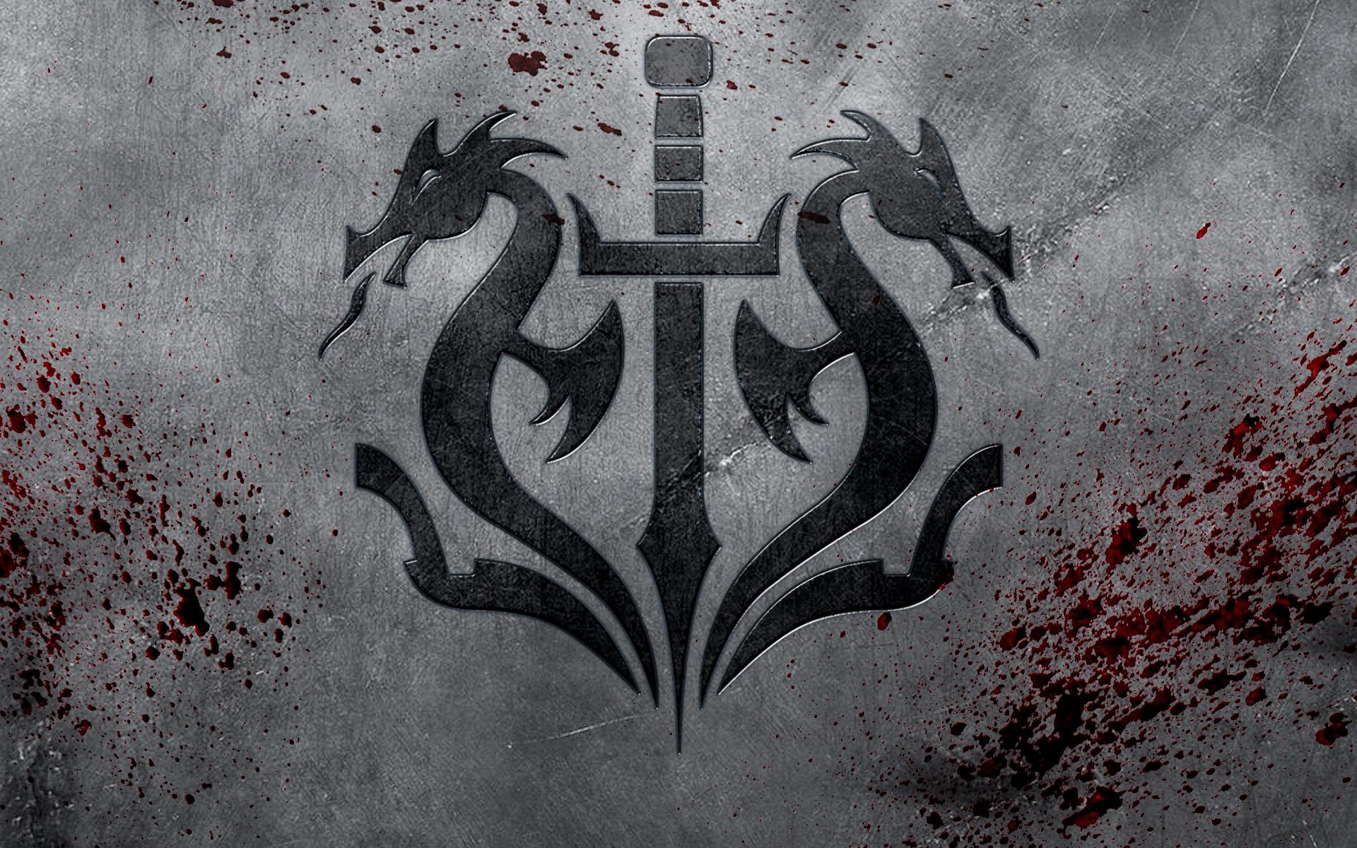 Must see Wallpaper Logo Dragon - black_dragon_wallpaper_by_molim-d8nhr42  Collection_602014.jpg