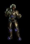 MKXL Jacqui Briggs Cyber HQ cutout