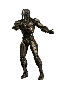 MKXL Triborg Smoke HQ cutout