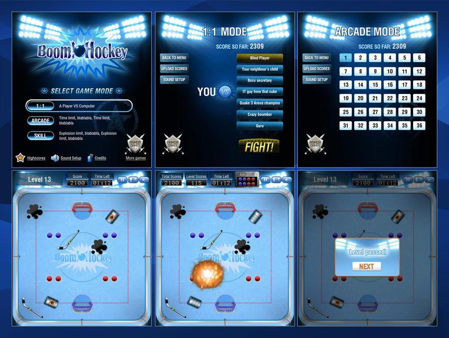 mini flash games