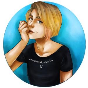 julie-pond's Profile Picture