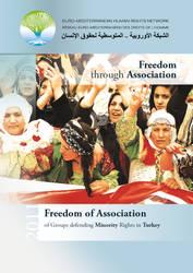 FOA of Turkish Minorities - EMHRN