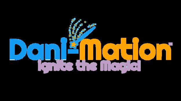 Ignite the Magic!
