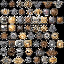 award_icon Gunrox Gui elements