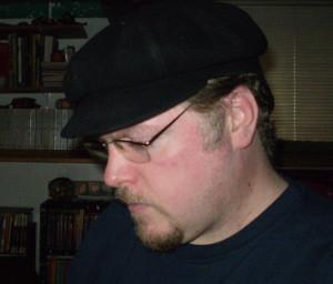 BillieH01's Profile Picture