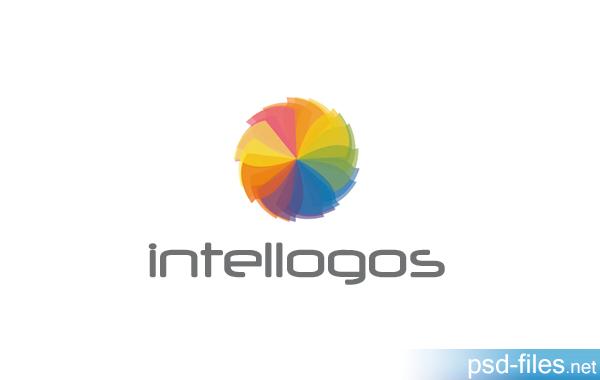 Free circle logo by psd files net on deviantart free circle logo by psd files net ccuart Images