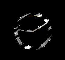 Magic Chart Template by PLOTYNSTYNE