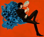 KMTCHTK RVRS:Tous les temps II by belicosa