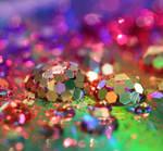 RainbowDiscoLight