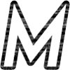 Modern Type! by MonochromicMonologue
