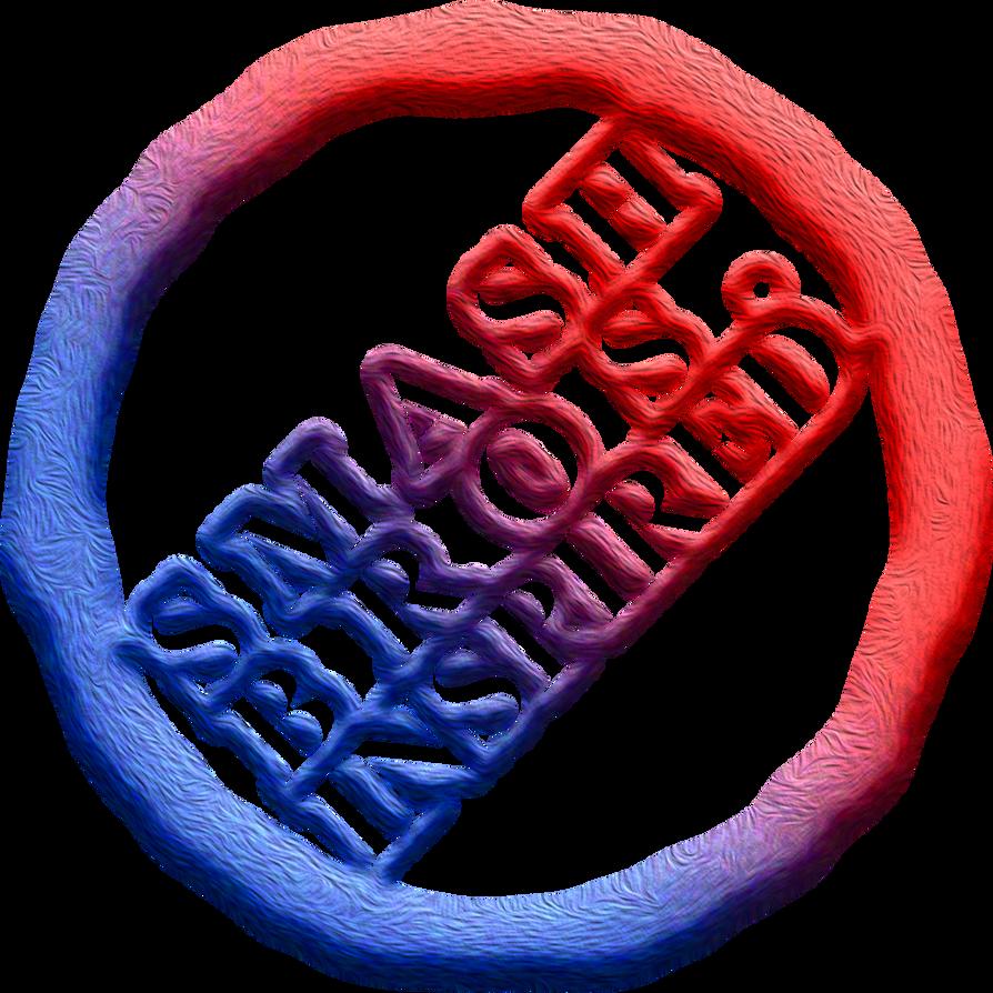 SBI Marked by MonochromicMonologue