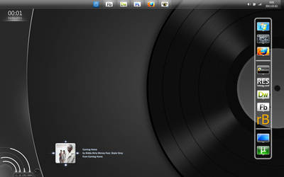 Desktop 02.02.2011