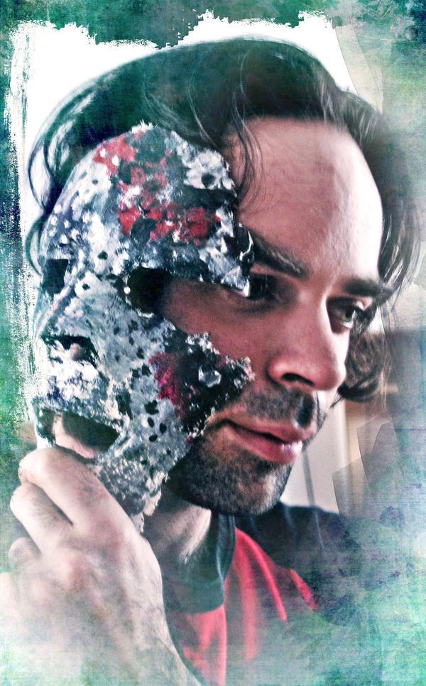 somnium79's Profile Picture
