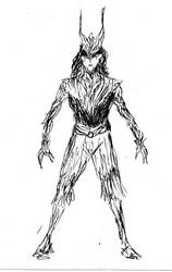 Fantasy concept art 6
