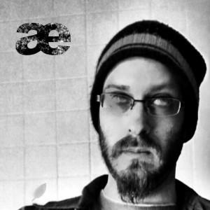 aeontriad's Profile Picture