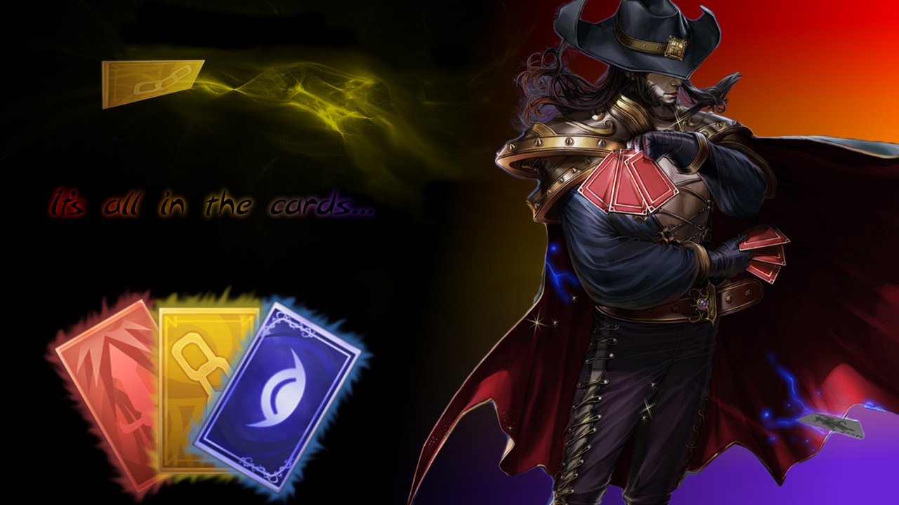 Tawkohs twisted fate background by friedtaco on deviantart tawkohs twisted fate background by friedtaco tawkohs twisted fate background by friedtaco voltagebd Gallery