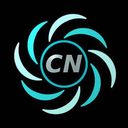 Chronet Logo - 1 by FriedTaco