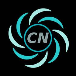 Chronet Logo - 2 by FriedTaco