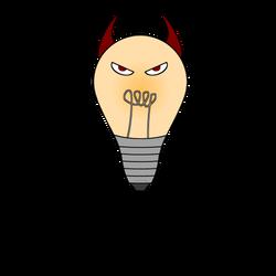 Beezlebulb v. 1 by FriedTaco