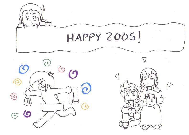 New Year S Line Art : New years line art by jiru chan on deviantart