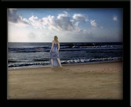 And Long Walks on the Beach...