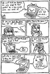 M.A.R.I.L.L.A's World (Page 3)