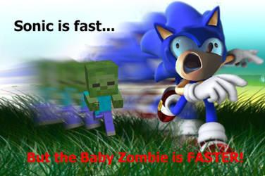 A super cursed meme I made