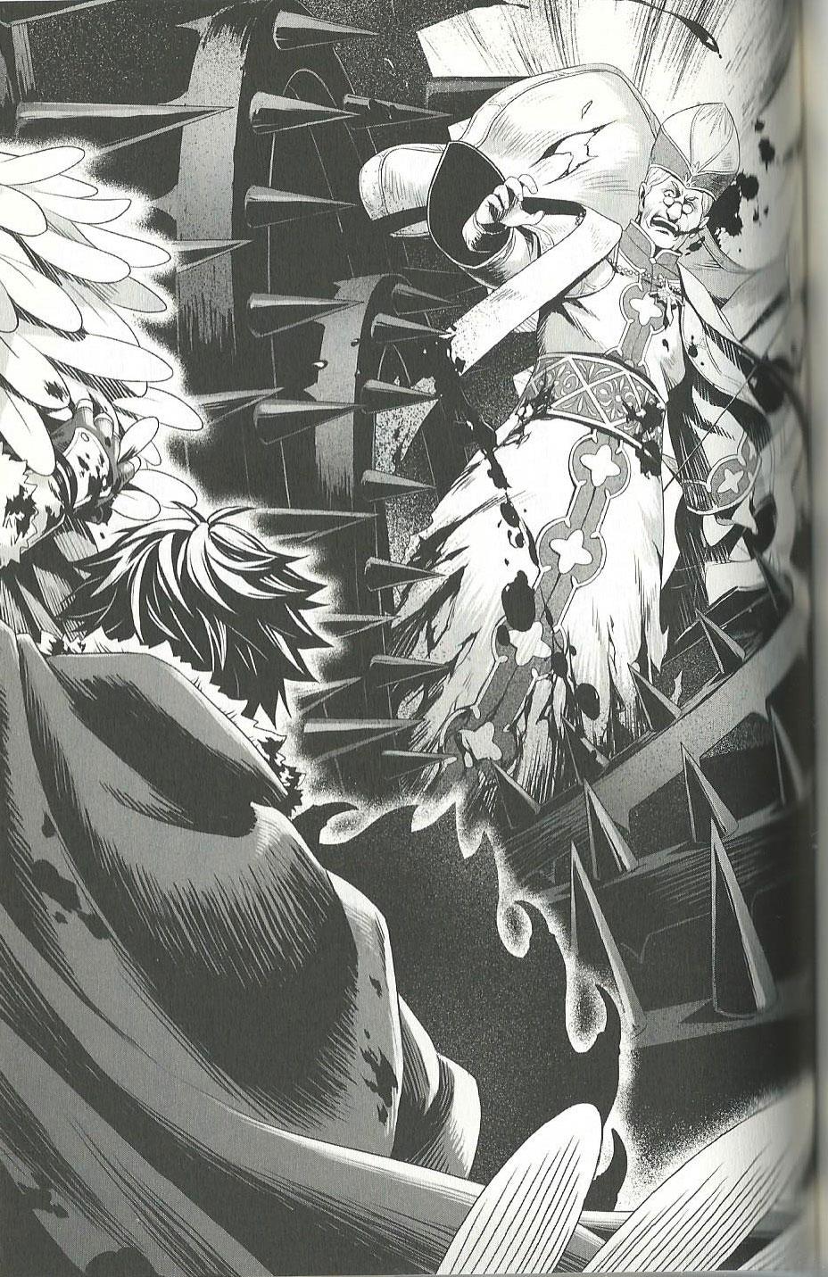 re monster light novel pdf