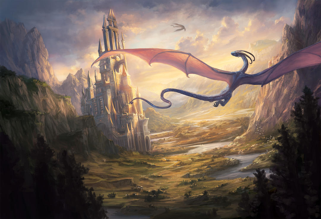 the dragons of babel pdf
