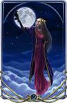 Maiden of Night v2