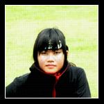 icon Itachi 1 by klausious