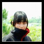 icon Itachi 2 by klausious