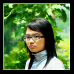 icon Karin 1 by klausious